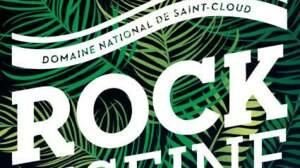 Avez vous bien suivi Rock En Seine 2015 ?
