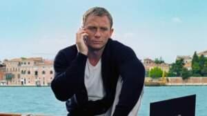Connaissez-vous vraiment James Bond ?