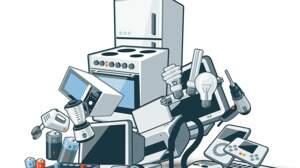 L'obsolescence programmée, vous connaissez ?