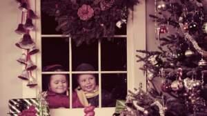 Êtes-vous incollable sur Noël?