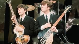 Connaissez-vous bien les Beatles ?
