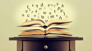 Poésie : révisez vos classiques