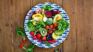 Fruits et légumes : testez vos connaissances