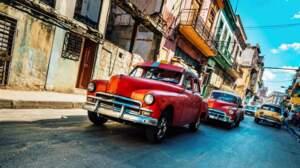 Connaissez-vous bien Cuba ?