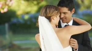 Connaissez-vous bien le vocabulaire du mariage?