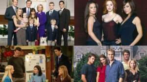 Vous souvenez-vous de la fin de ces séries ?