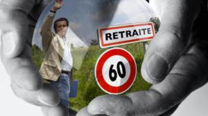 10 questions pour tout comprendre sur les différents âges de la retraite