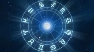 Êtes-vous calé en astrologie ?