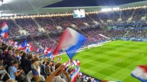 L'Euro 2016 et le business