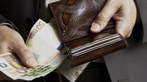 Les Français et l'argent : 10 questions pour distinguer les riches des pauvres