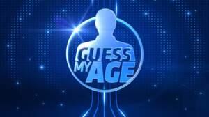 Quel est l'âge de ces personnalités qui participent à Guess my age ?