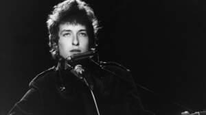 Connaissez-vous bien Bob Dylan ?