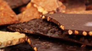 12 questions pour tout savoir sur le chocolat