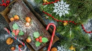 Êtes-vous incollable sur les traditions culinaires de Noël ?