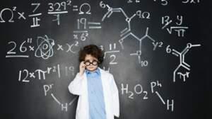 TEST : avez-vous le niveau d'un CM1 en sciences ?