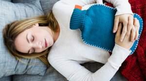 Que savez-vous vraiment de la grippe ?