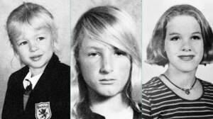 Saurez-vous reconnaître ces people jeunes ?
