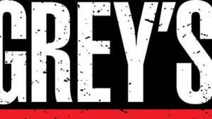 Etes-vous un vrai fan de Grey's Anatomy ?