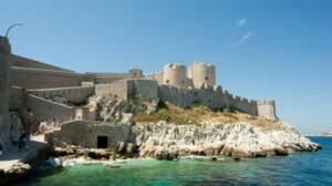 Connaissez-vous les mystères et croyances de Provence ?