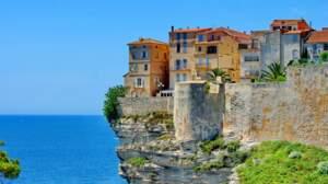Que savez-vous de la Corse ?