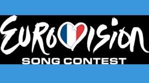 Connaissez-vous bien l'Eurovision ?