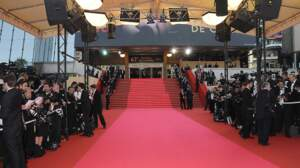 Sauriez-vous chiffrer le Festival de Cannes ?