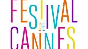 Etes-vous incollable sur le Festival de Cannes 2014 ?
