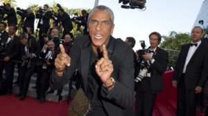 Ils ont fait scandale au Festival de Cannes. Savez-vous pourquoi ?