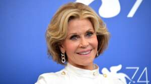 Que savez-vous sur Jane Fonda ?