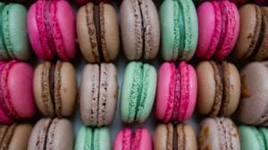 Êtes-vous incollable sur les desserts français ?