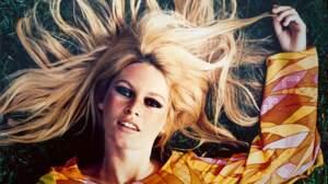 Connaissez-vous bien Brigitte Bardot ?