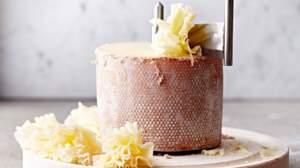 Etes-vous incollable sur les fromages suisses ?
