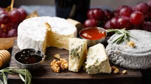 Êtes-vous incollable sur les fromages ?