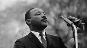 Que savez-vous de Martin Luther King et de ses combats ?