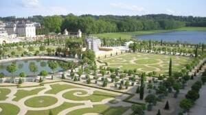 Jardins et jardiniers célèbres : êtes-vous incollable ?