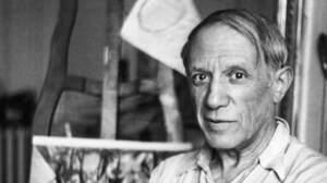 Connaissez-vous bien Picasso ?