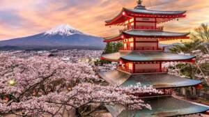 Connaissez-vous bien la culture japonaise ?