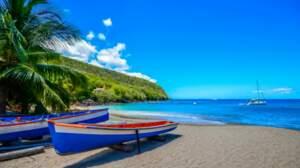 Connaissez-vous bien les Antilles françaises ?