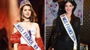 Miss France célèbres : les connaissez-vous vraiment ?