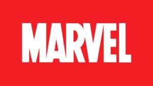 Connaissez-vous les super-héros Marvel et leurs adaptations au cinéma ?