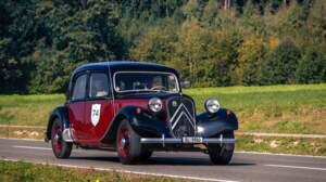 Connaissez-vous bien les vieilles voitures ?