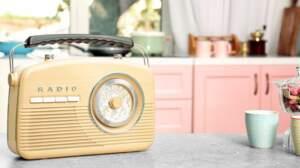 Connaissez-vous bien l'histoire de la radio ?