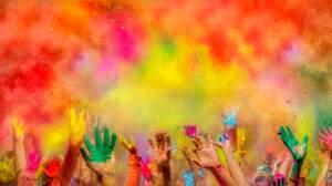 Maîtrisez-vous (vraiment) l'accord des adjectifs de couleur ?