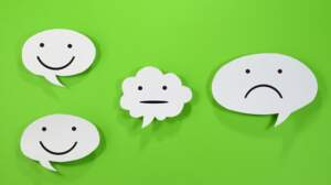 Éviterez-vous les fautes d'orthographe les plus courantes en entreprise ?