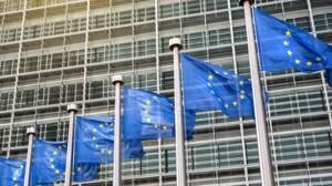 Êtes-vous incollable sur les grandes capitales européennes ?
