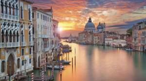 Êtes-vous incollable sur Venise ?