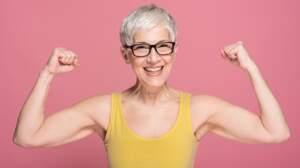 Que savez-vous de vos muscles ?