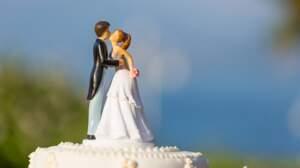 Anniversaires de mariage : noces de cristal, de coton... Les connaissez-vous ?