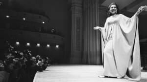 Que savez-vous sur l'opéra ?