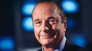 Connaissez-vous bien Jacques Chirac ?